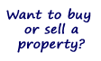 Buying a property?